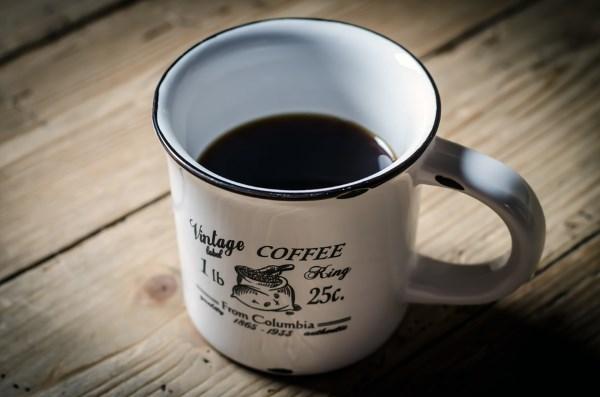 kopi-luwak-najskuplja-kafa-na-svetu-v
