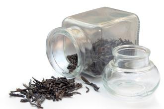 Nove koristi od čaja