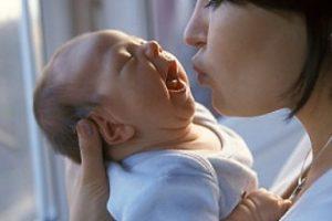 Promene na telu nakon trudnoće