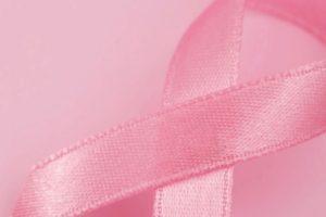 Rak dojke – simptomi