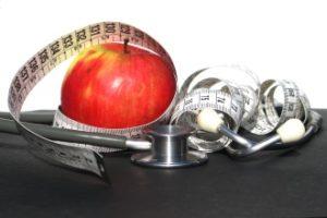 Rešite se naslaga sa stomaka