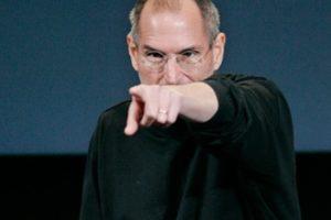 Šta deca (a i roditelji) mogu naučiti iz života Stevea Jobsa