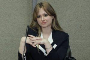 Žena Brend – Sonja Martić