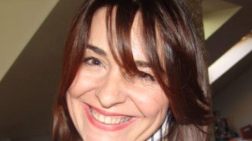Glumica koja ne glumi život – Tatjana Vehovec