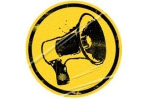 10 PRavila uspešne komunikacije
