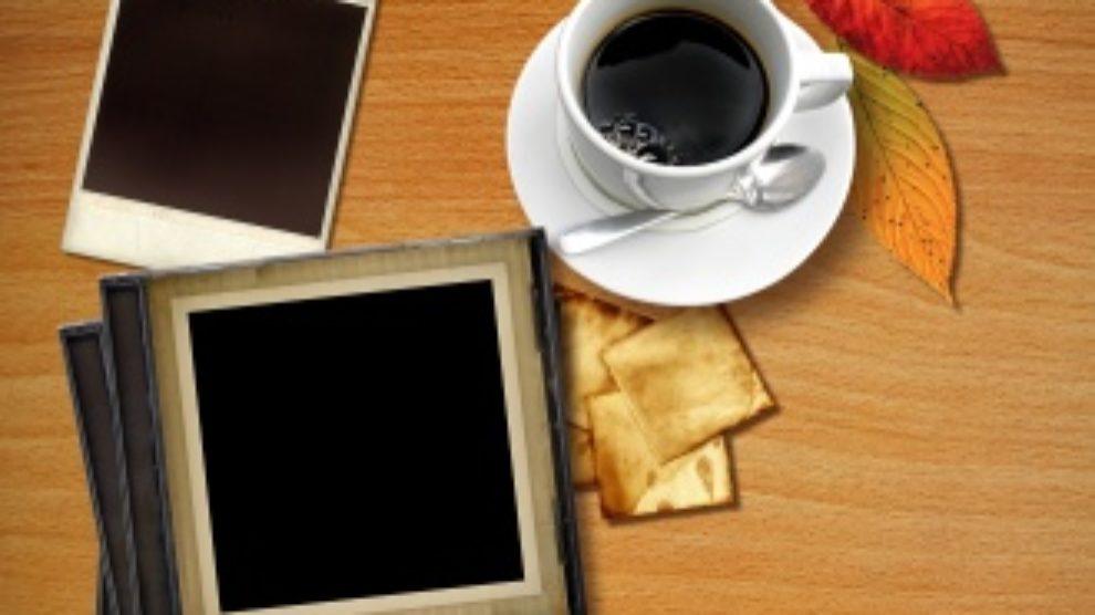 Nove koristi od kafe