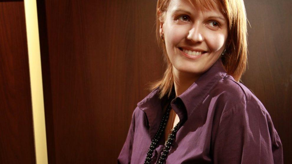 Uticajna obožavateljka pisane reči – Hana Kazazović