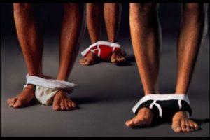 Da li muškarci sa velikim stopalima imaju i veliki?