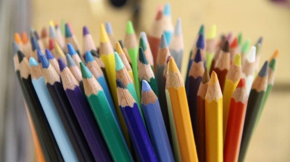 Kako osloboditi kreativnost?