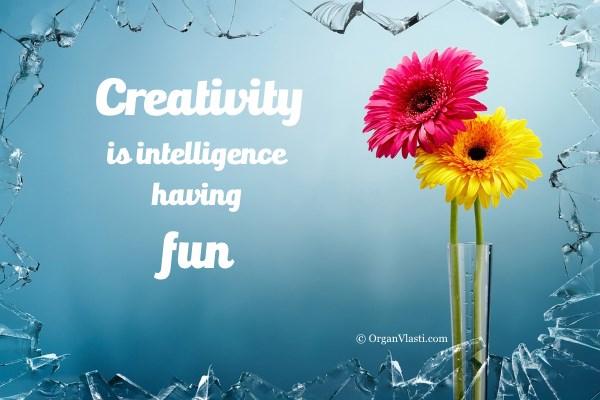 kako-osloboditi-kreativnost-v1