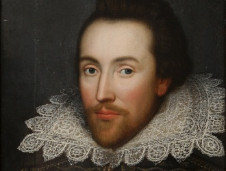 Kako je Šekspir promenio svet
