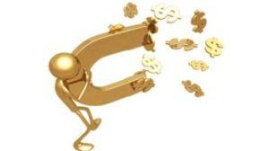 NLP radionica Money Magnet poslednja u ovoj godini