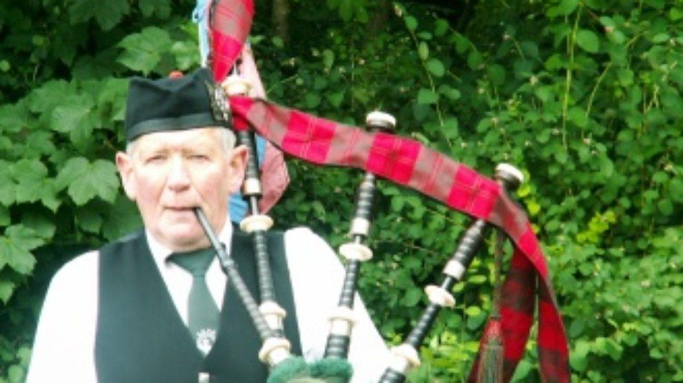 5 bisera škotske mudrosti