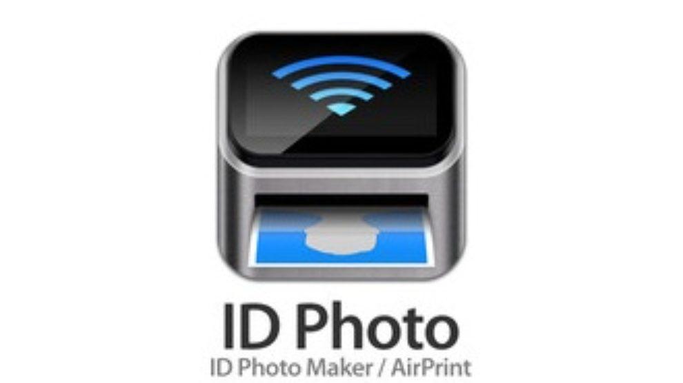 Fotografije za biometrijska dokumenta – iPhone aplikacija