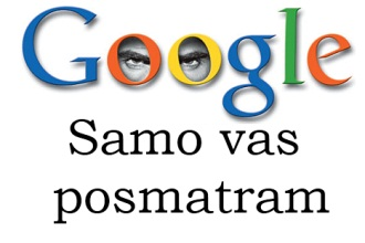google bad