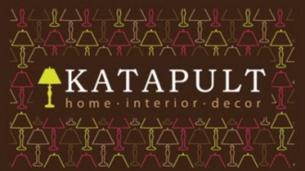 Konkurs za izlaganje na festivalu Katapult Home