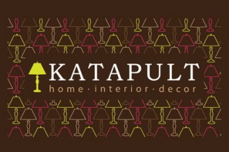 katapult home