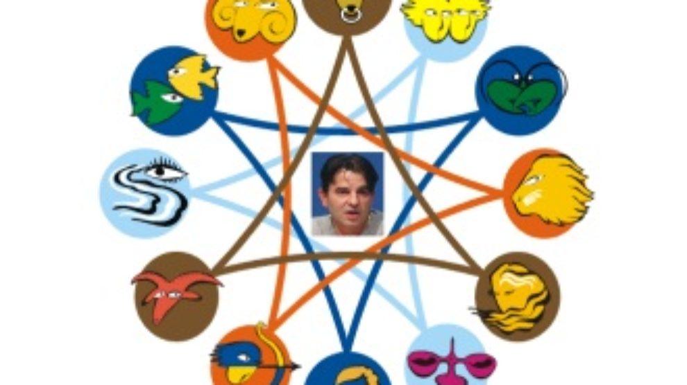 Nedeljni horoskop od 27. januara do 17.februara 2012.