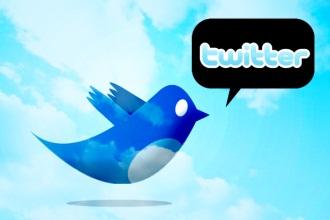 politicari na twitteru