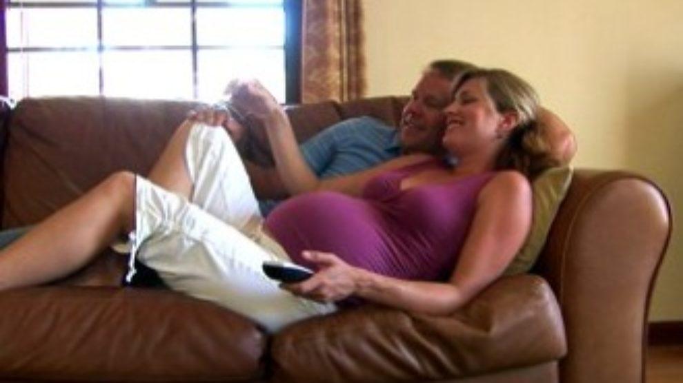 Predlog filmova za trudnice