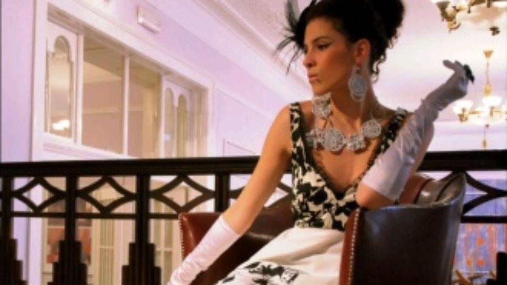Retro Chic modni bazar povodom Dana zaljubljenih