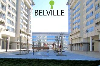 naselje belville