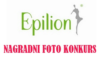 epilion centar