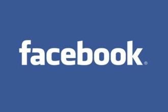 facebook akcije