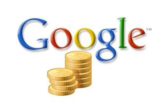 google zarada