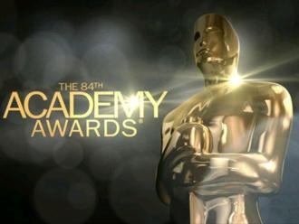 I bi Oskar 2012