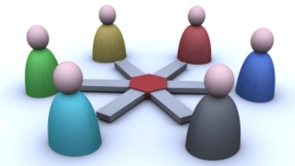 Jednodnevni NLP trening – razvoj i komunikacija