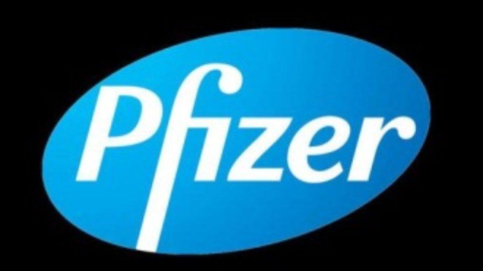 Pfizer povukao million kontraceptivnih pilula!