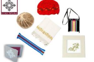 Pokloni za 8. mart – Etno Mreža