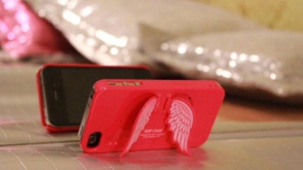Pokloni za Dan zaljubljenih -iPhone Maske
