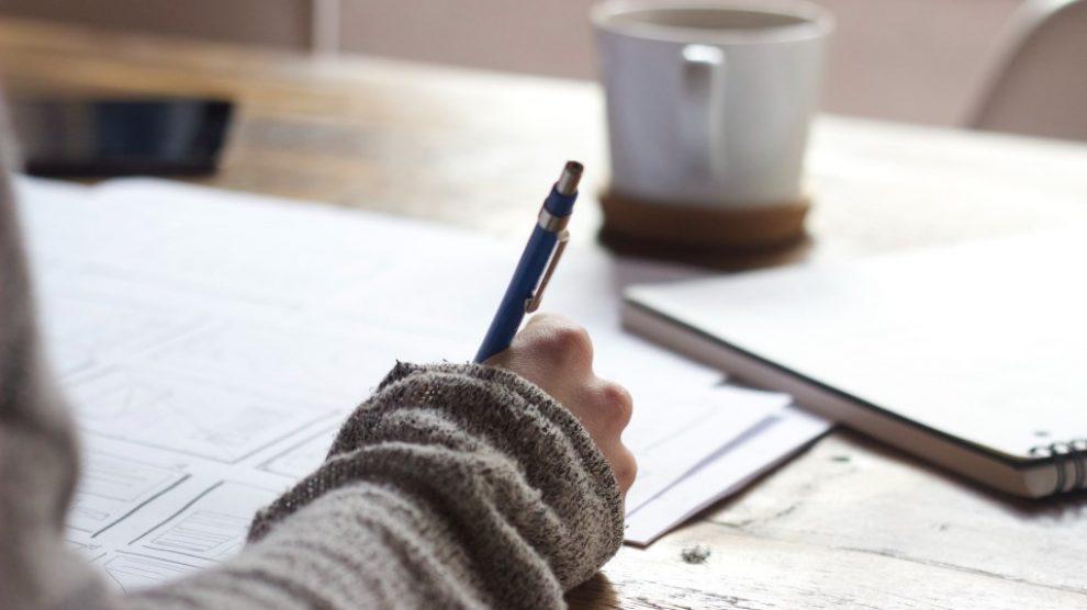 Praktični saveti za pisanje