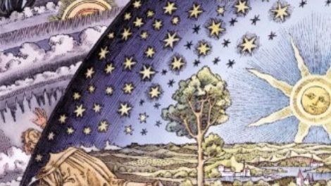 Pun Mesec u sazvežđu Lava
