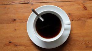 Sve o kafi