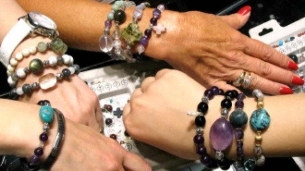 Ljubav Vera Nada – Fine Inc jewelry