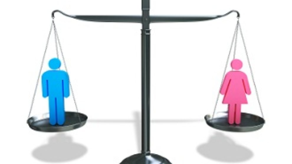 Citati o ravnopravnosti