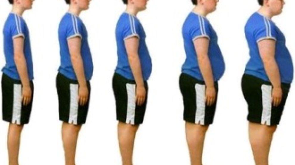 Ishrana kod kuće može sprečiti gojaznost kod dece