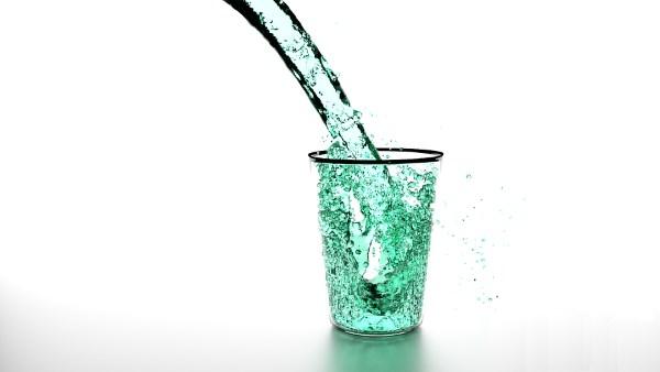 koliko-vode-treba-da-pijemo-v