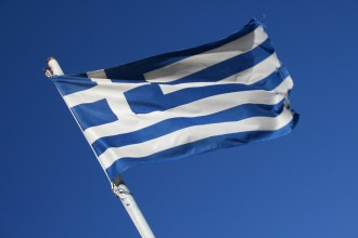 kurs grckog jezika