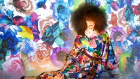 Modni trendovi za proleće 2012