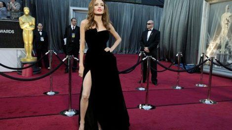 Noga Angeline Jolie