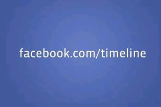 novi facebook timeline