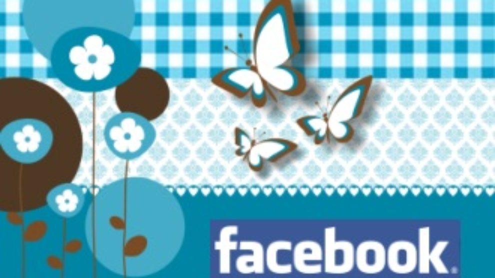 Pravo vreme za Facebook ljubav