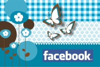 veze na facebooku