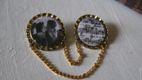 Korisni i lepi pokloni za svaku priliku – Reciklama nakit