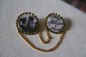 korisni i lepi pokloni za svaku priliku reciklama nakit