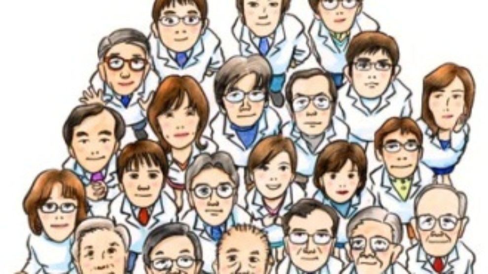 Srpski lekari najnezadovoljniji platama u regionu